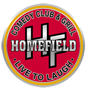 Homefield Comedy Club