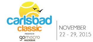 Carlsbad Classic