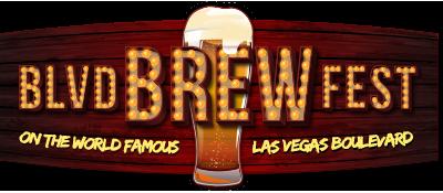 Blvd Brew Fest
