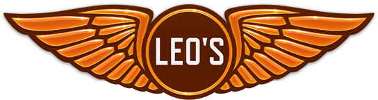 Leo's Music Club