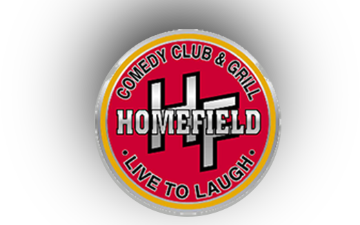 Homefield Comedy Club