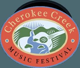 Cherokee Crossroads
