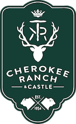 Cherokee Ranch