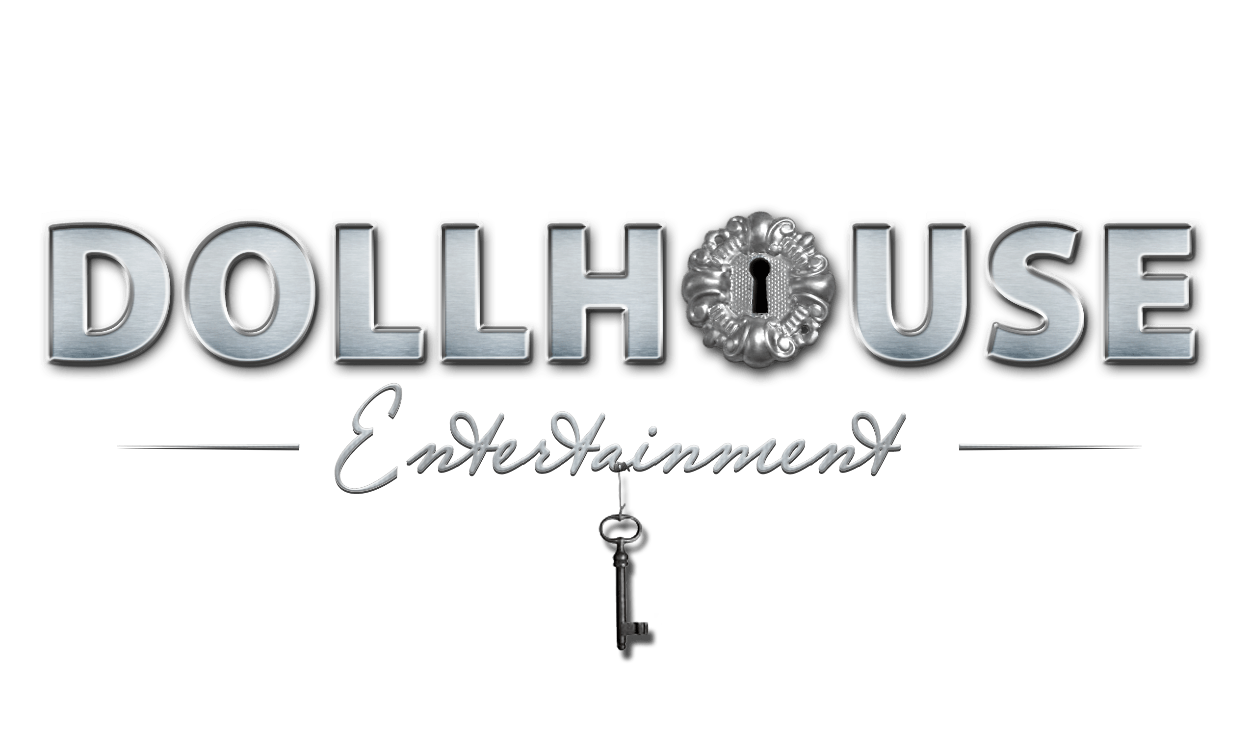Dollhouse Entertainment