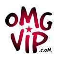 OMG VIP - EUR