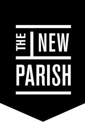 New Parish