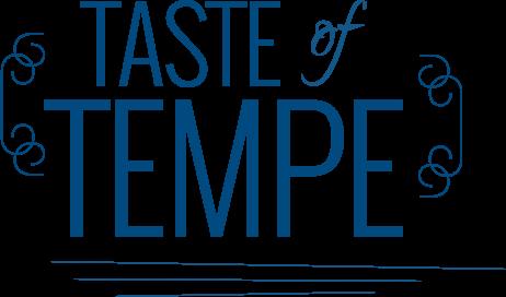 Taste of Tempe