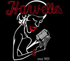 Harvelle's Santa Monica