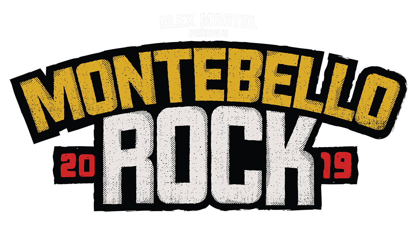 Montebello Rock