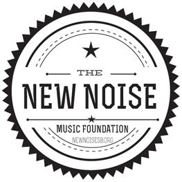 NewNoiseLogo2012small21.png