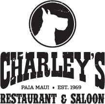 Charleys Restaurant and Saloon
