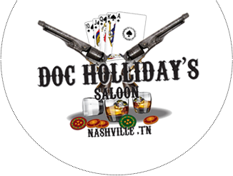 Doc Hollidays Nashville