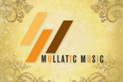 Mullatic Music