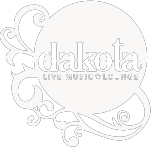 Dakota Lounge