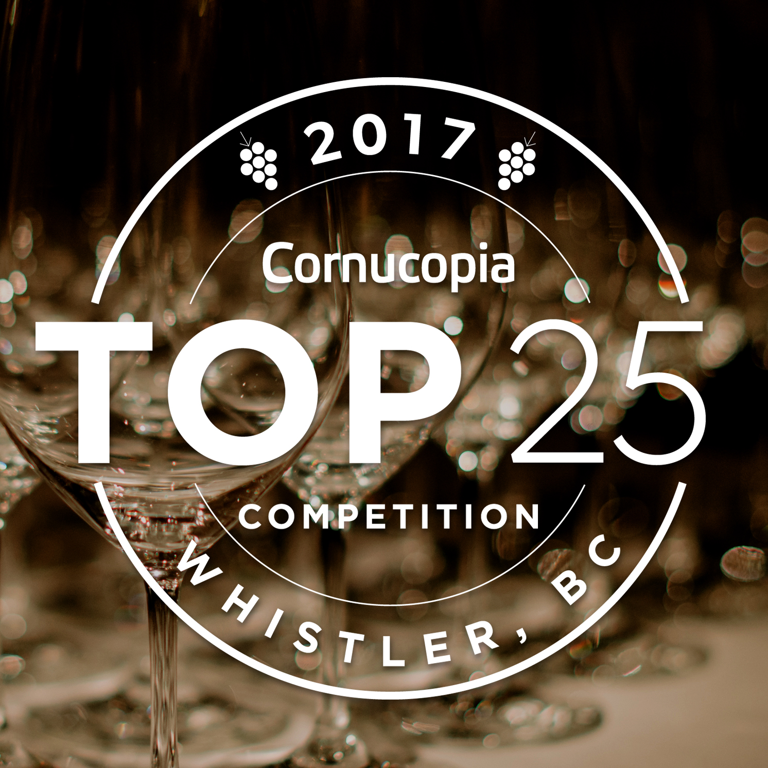 Cornucopia, Whistler's Celebration of Food + Drink