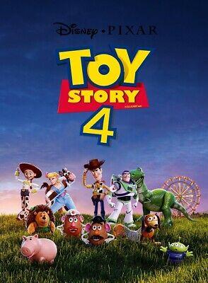 Toy Kingdom V&a