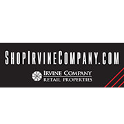 Shop Irvine Company