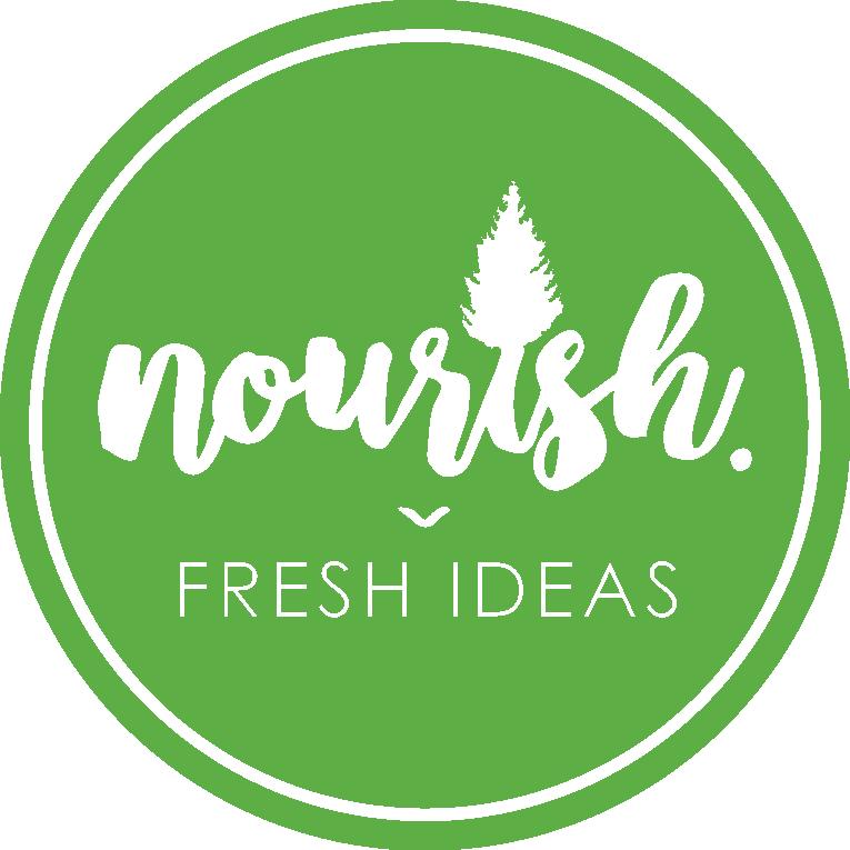 Nourish at Cornucopia
