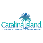 Catalina Chamber of Commerce & Visitors Bureau