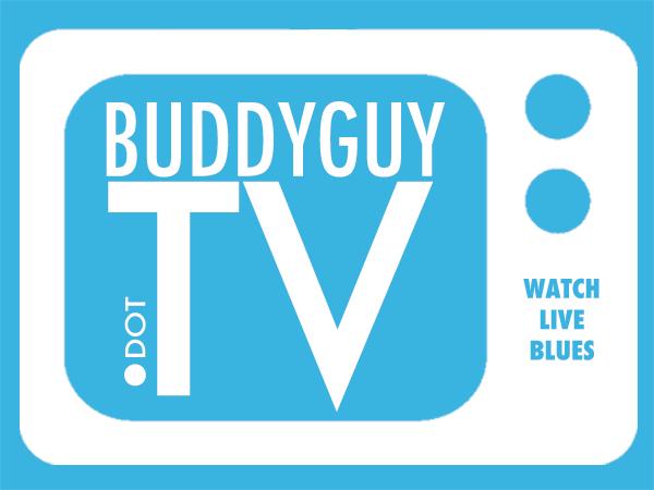 Watch Live Blues!