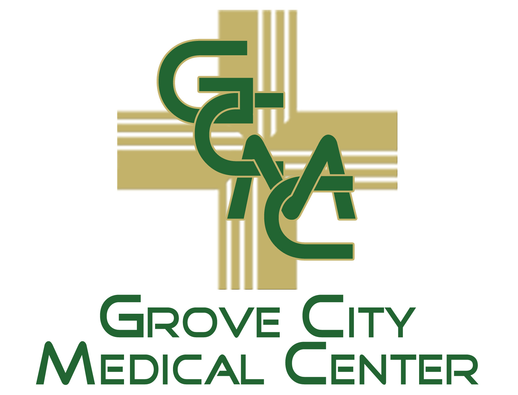 Image result for grove city medical center