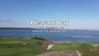 Pleasant Bay  North Chatham