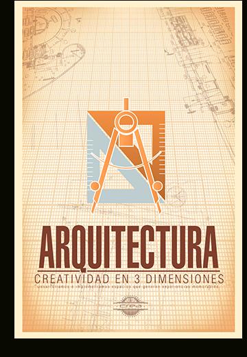Arquitectura Crea