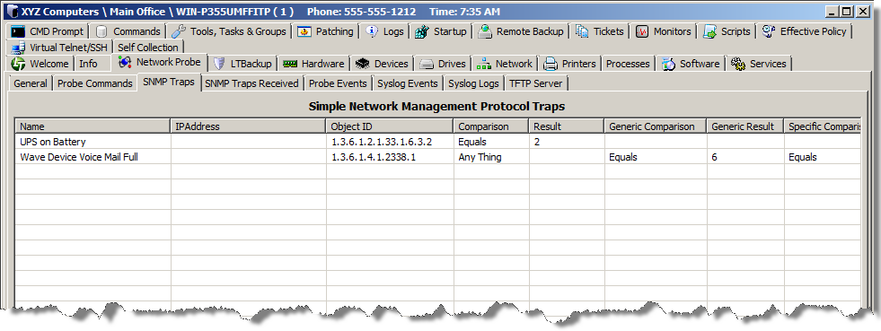 Fig01_SampleSNMPTRAPS_10A.41.150