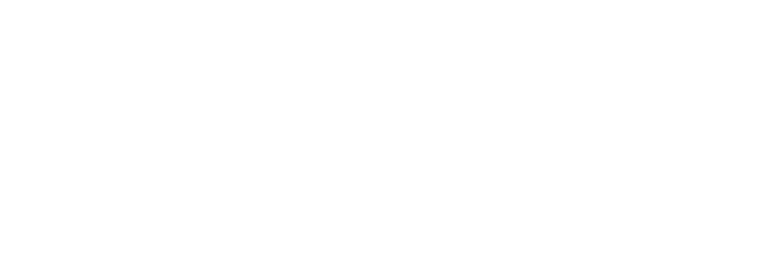 Western Wake Family Dentistry