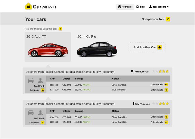 User-04-cars-list%20copy
