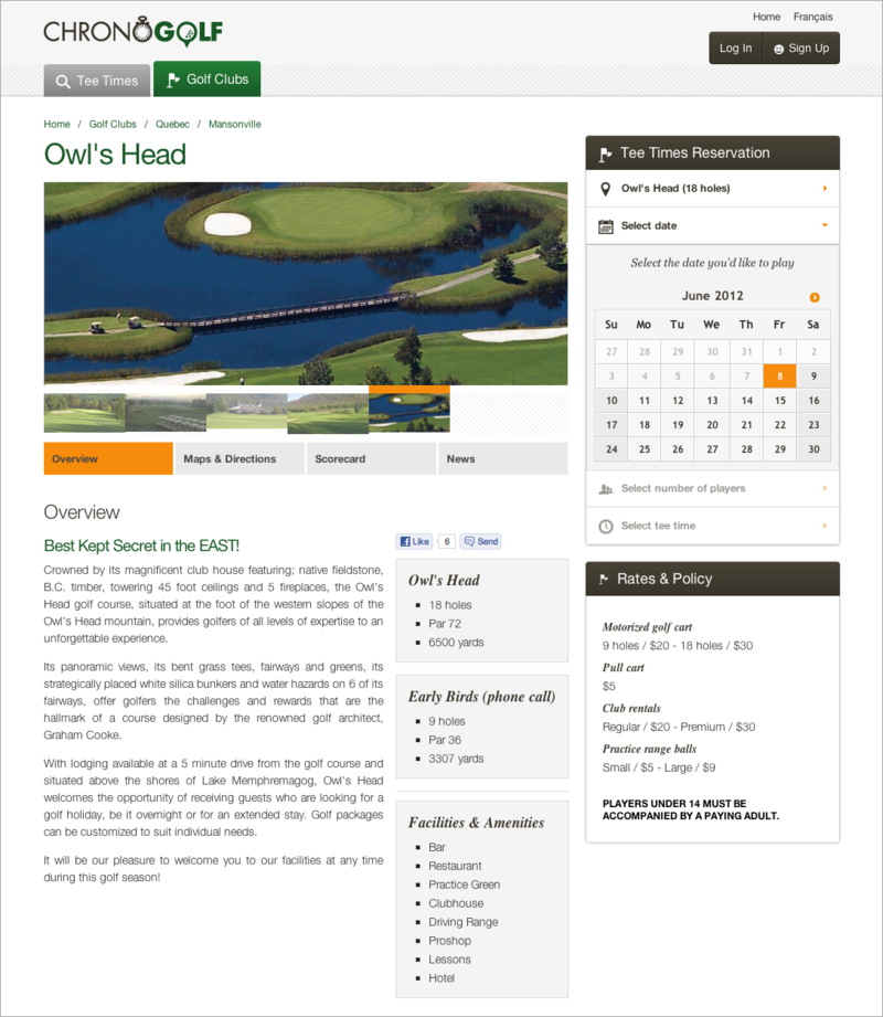 Owl's%20head%20%20mansonville,%20quebec%20%20-%20golf%20club%20-%20chronogolf-152852%20copy