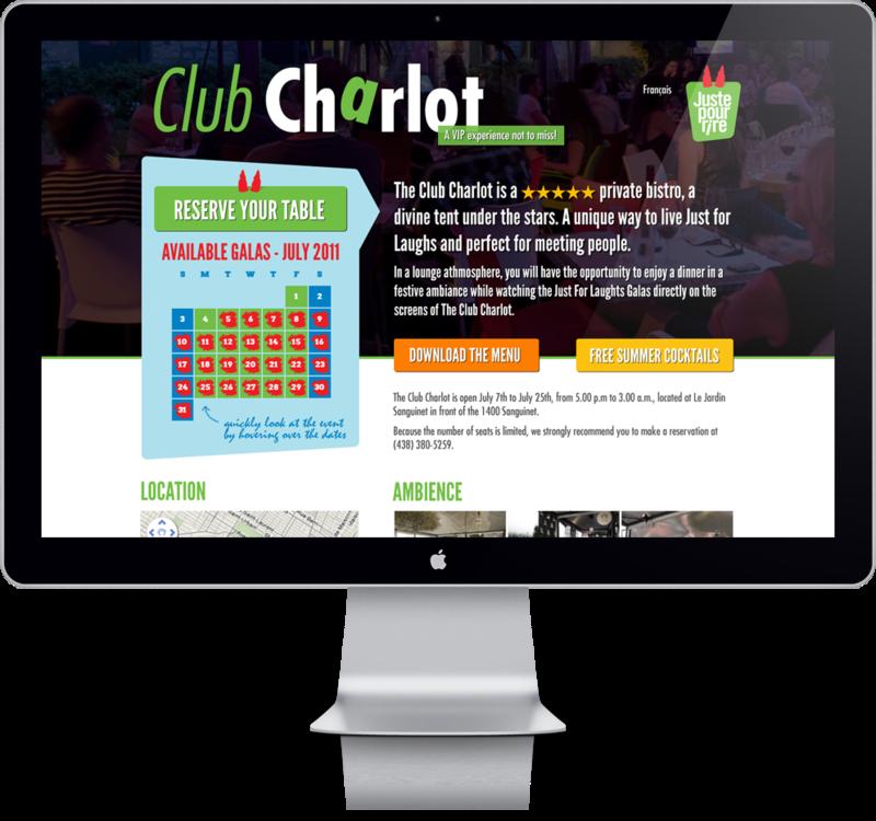Club_charlot