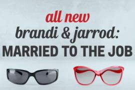 Brandy & Jarrod Episodic