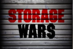 Storage Wars Combo Episodic