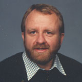 David Braithwaite
