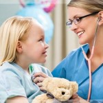 Nurse Practitioner Programs In Cedar City UT