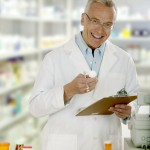 Assistant Pharmacy Technician In Colorado