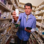 Pharmacy Assistant Training In Massachusetts