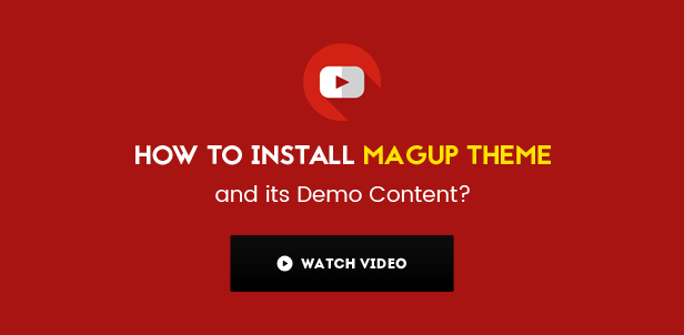 MagUp - Modern Styled Magazine WordPress Theme with Paid / Free Guest Blogging System - 3