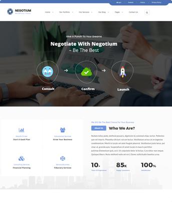 https://s3.amazonaws.com/webinane/negotium/negotium-demo2.jpg