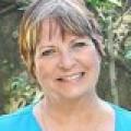 Linda Dillon