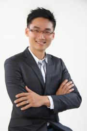 Dexter Lim