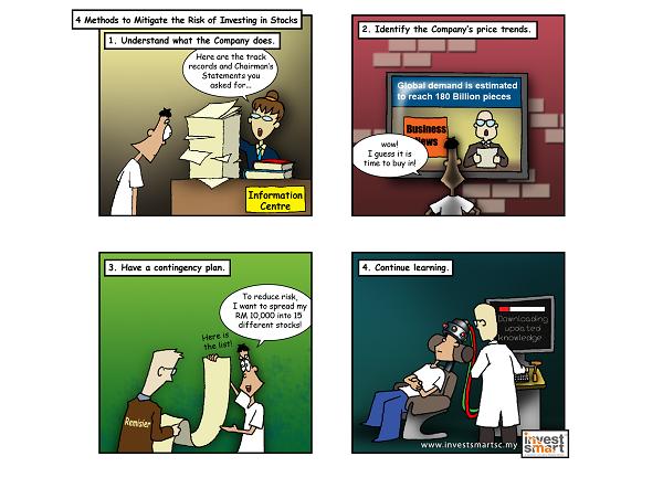 Funny Munnee Comic