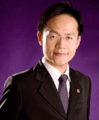 Tan Chin Hui
