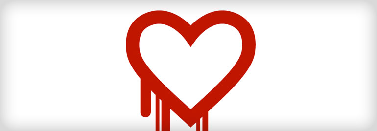 Heartbleed Vulnerability Updates