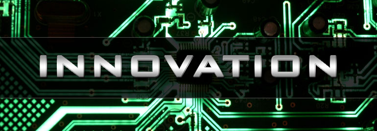 Innovative Webinar Software