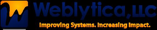 Weblytica LLC
