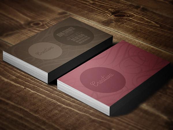 biz cards 2