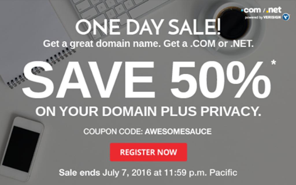 domain.com-offers