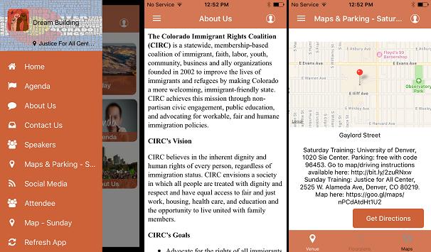 CIRC-community-centers-app-features